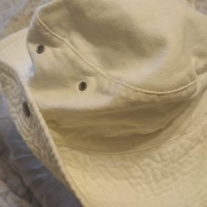 UniSex Safari Hat